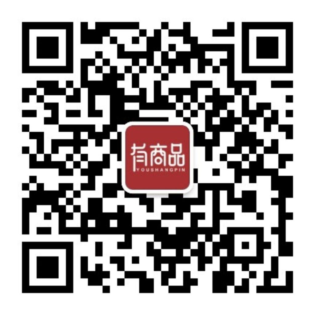 京东内部优惠券公众号